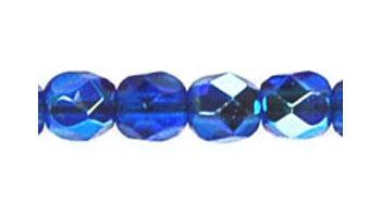 facet medium cobalt AB