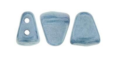 nib-bit luster opaque blue