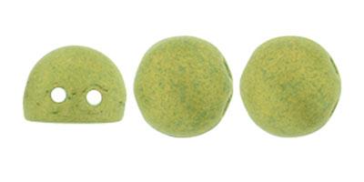 cabochon pacifica avocado