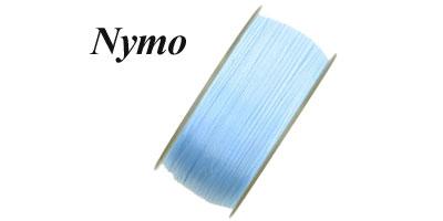 nymo rijggaren lichtblauw