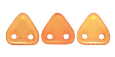 triangle halo sandalwood