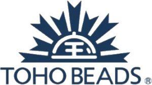 logo toho beads