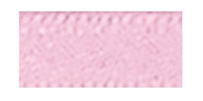 lint 5mm licht roze