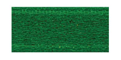 lint 5mm groen