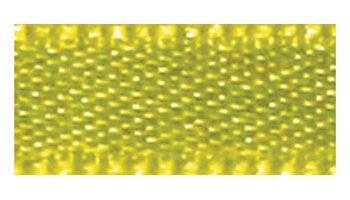 lint 5mm lime groen