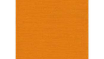 linnenkarton tangerine