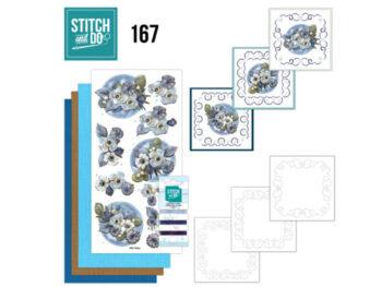 stitch & do awesome winter